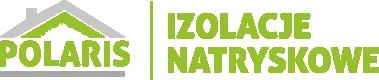 https://izolacjepolaris.pl/wp-content/themes/epagreenlite-1/assets/images/retina-logo.png 2x