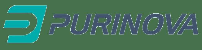 purinova